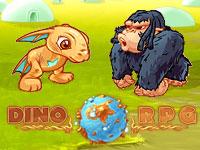 DinoRPG