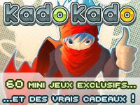 KadoKado